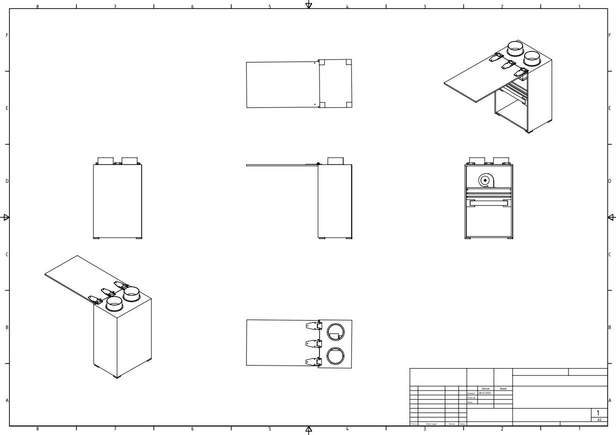 DD545481-E6E4-4C81-A8E0-B95B169BCA52.png